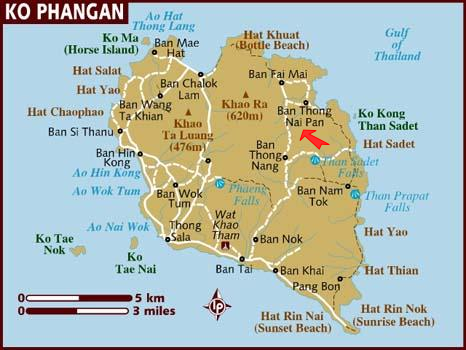 map_of_ko-pha-ngan.jpg